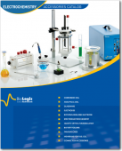 1.Electrochemistry Accessories