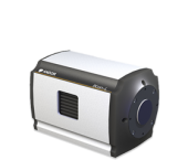 2. iKon-L HF - Revolutionary 4 megapixel, High-Sensitivity CCD Platform