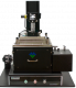 VISTA-IR PiFM - AFM Photo Induced Force Microscope with s-SNOM